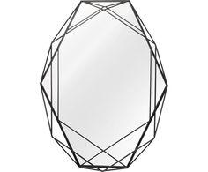 Karim Rashid, Exterior Design, Interior And Exterior, Metallica, Mirror, Furniture, Dom, Bella, Bedroom