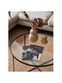 Mesa de centro de metal Harper | WestwingNow Pouf Design, Canapé Design, Kare Design, Interior Design, Lampe Decoration, Sofa Styling, Boho, Sweet Home, Mirror