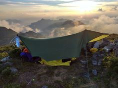 Trekking, Outdoor Gear, Tent, Founding Fathers, Store, Tents, Hiking