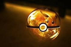If I were a Pokemon trainer, I would SO be a crazy-Eevee-girl (instead of a crazy cat girl). Pokemon Eevee, Eevee Evolutions, Pokemon Fusion, Nintendo Pokemon, Pokemon Backgrounds, Gato Anime, Dragons, Cute Pikachu, Laptop Wallpaper