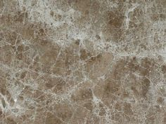 Lıght Emprador Marble  | Alson Marble  Natural Stone Collection: