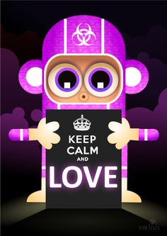 keep_calm_and_love