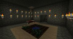 Minecraft House >One of the safehouses Bridge connecting the castle minecraft cathedral with waterfall . Minecraft Stuff, Minecraft Houses, Hd Wallpaper Desktop, Minecraft Designs, Xbox Games, Cool Pins, Creepers, Nuthatches