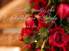 Mariah Carey - All I want for Christmas is you (traduzione)