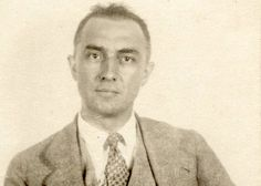 Letters of a Nerd: William Carlos Williams Writes to His Mom William Carlos Williams, Classic Poems, Medical School, Nerd, Poetry, Mom, Slate, People, Inspiration