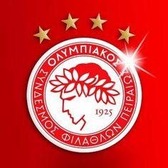 Soccer, Symbols, My Favorite Things, Sports, Olympia, Passion, Football, Colors, Red