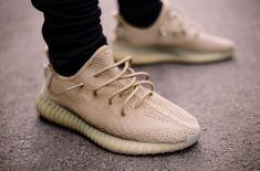 adidas Yeezy Boost 350 v2 Dark Green Release Cancelled