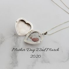 Just a little reminder. I know some people do have issues with Mothers Day. But I do want to celebrate if you do have a special Mum or you are an awesome mother yourself. Jewelry Gifts, Jewellery, Mother Day Gifts, Wedding Jewelry, Mothers, Pendant Necklace, Awesome, People, Silver