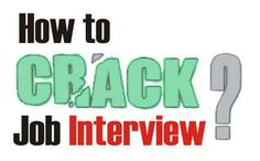 CRB Tech reviews   IT Training   Jobs   Movie