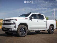 14 Best 2019 Silverado Images Pickup Trucks 2019 Silverado