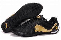 Best ImagesCheap ShoesCat 12 Shoes Chaussure Puma 3A4jRL5q