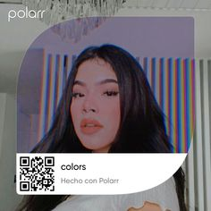 Free Photo Filters, Foto Editing, Polaroid, Picsart Tutorial, Aesthetic Filter, Photography Filters, Indie Kids, Photos Tumblr, Editing Pictures
