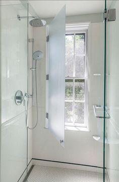 Bathroom Woindows Ideas, Bathroom Remodel On A Budget, Bathroom Remodel Small, #Bathroomremodel #bathroomwindows #