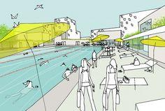 leisure centre london - www.heinewelt.de