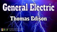 El Secreto del Exito de G.E - Thomas Edison | Audiolibro