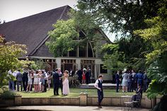Find out what the best wedding venues in Hampshire are. Barn Wedding Venue, Best Wedding Venues, Hampshire, Dolores Park, Dream Wedding, Street View, Rustic, Travel, Best Destination Wedding Locations
