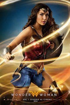 Wonder Woman (2017) | CB01.UNO | FILM GRATIS HD STREAMING E DOWNLOAD ALTA DEFINIZIONE