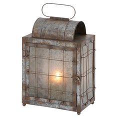 Barnstable Lantern