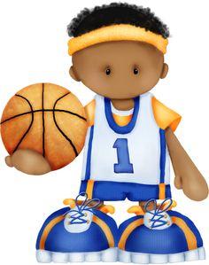http://ternuritasdelared.files.wordpress.com/2010/08/basketball.png