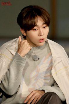 Woozi, Wonwoo, Jeonghan, Going Seventeen, Seventeen The8, Seventeen Debut, Vernon, Seventeen Youtube, Seventeen Performance Team