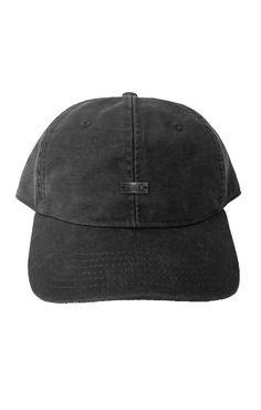 a7135f08a8b Original Chuck - Wax Dad Hat