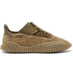 chaussures les de danny madigan shoes reebok zUMqSVp