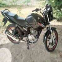 Used Bikes For Sale In Sialkot Used Bikes Bikes For Sale Motorcycles For Sale
