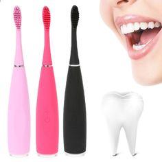9 Best Hygiena Jamy Ustnej Images Lab Labs Oral Hygiene