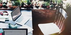 In order to become a successful freelancer, you will have to understand the freelancing work completely.