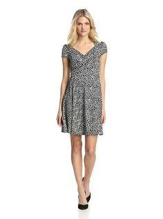 51% OFF Leota Women's Sweetheart Dress