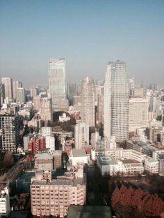 San Francisco Skyline, New York Skyline, Travel, Viajes, Destinations, Traveling, Trips