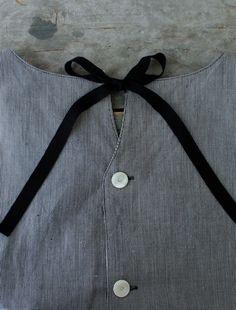 [Envelope Online Shop] Bonnie Lisette dress