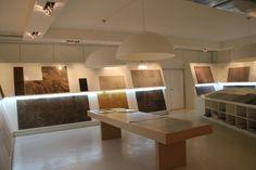 Image result for tiles display showroom