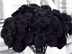 Acheter Des Roses Noires 28 best gothic roses-bouquets-flowers images on pinterest in 2018