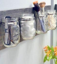 New Apartment Decoration Bathroom Dollar Stores Home Ideas … – diy kitchen decor dollar stores