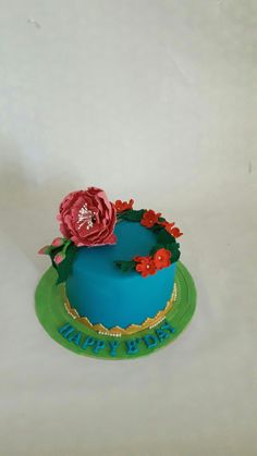 Chocolate Cake, Cakes, Desserts, Food, Chicolate Cake, Tailgate Desserts, Chocolate Cobbler, Deserts, Cake Makers