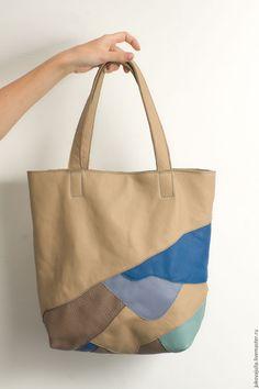 20$ Leather bag Handmade Handbags & Accessories - amzn.to/2iLR27v Clothing, Shoes & Jewelry - Women - handmade handbags & accessories - http://amzn.to/2kdX3h7
