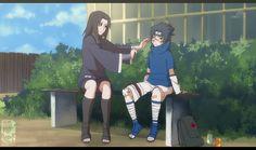 Special QC for Ykari-chan by pruzjinka