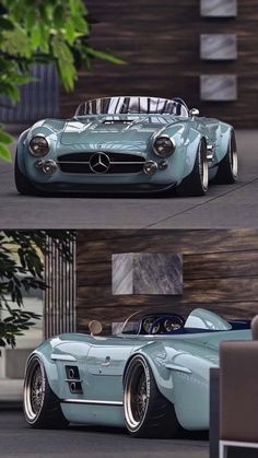 Carros Retro, Carl Benz, Automobile, Old Vintage Cars, Antique Cars, Lux Cars, Pretty Cars, Classy Cars, Best Luxury Cars