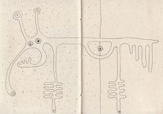 Zen Art, Zen Doodle, Surrealism, Planets, Flora, Meditation, Planet Earth, World, Artist