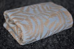 Sling Studio Bracken Sun Ray Wrap (linen) Image
