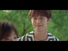 [EngSub] Cinderella and Four Knights Episode 10 Preview | 신데렐라와 네 명의 기사 || Jung Il Woo & Park So Dam - YouTube