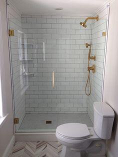 Small bathroom tub tile ideas tile shower ideas for small bathrooms dream house bathroom tub tiled . Small Bathroom Tiles, Mold In Bathroom, Bathroom Renos, Bathroom Spa, Bathroom Renovations, Master Bathroom, Bathroom Ideas, Small Bathrooms, Shower Ideas