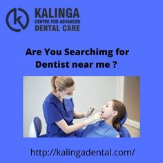 Kalinga Dental is a complete dental solution now in Bhubaneswar, this clinic is the oldest and most reliable provider of dental medical services in Bhubaneswar and all over India, and we are concerned that the treatment will be specific to your needs and style and we offer options such as aesthetic braces, dental implants, root canal, comprehensive gum care, smile design and how to deal with the dental problems available to you and your dental problems. Dentist Near Me, Smile Design, Dental Problems, Root Canal, Dental Implants, Dental Care, Braces, Clinic, Medical