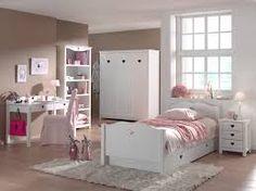 Výsledok vyhľadávania obrázkov pre dopyt romantický nábytok
