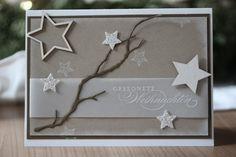 meine Weihnachtskarte2012-1