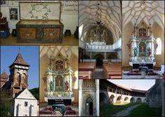 Imagini pentru valea viilor Mansions, House Styles, Home Decor, Decoration Home, Room Decor, Fancy Houses, Mansion, Manor Houses, Mansion Houses