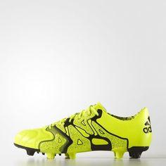 Nuevas botas adidas Copa Soloporteros Mundial de colores | Soloporteros Copa | I Want 54f97e
