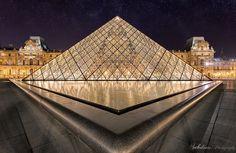 http://viradanosaci.web69.f1.k8.com.br/pra-comecar/pra-comecar-segunda-feira-em-paris/ {Pra Começar} Segunda-feira em Paris