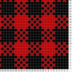 Crochet Afghan Buffalo plaid - crochet pattern - blanket - afghan - Corner to corner - Buffalo crochet - C2c Crochet Blanket, Plaid Crochet, Crochet For Beginners Blanket, Tapestry Crochet, Afghan Crochet Patterns, Crochet Chart, Knitting Patterns, Crochet C2c Pattern, Free Crochet